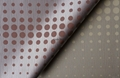 Roller Blinds Fabric 228 5