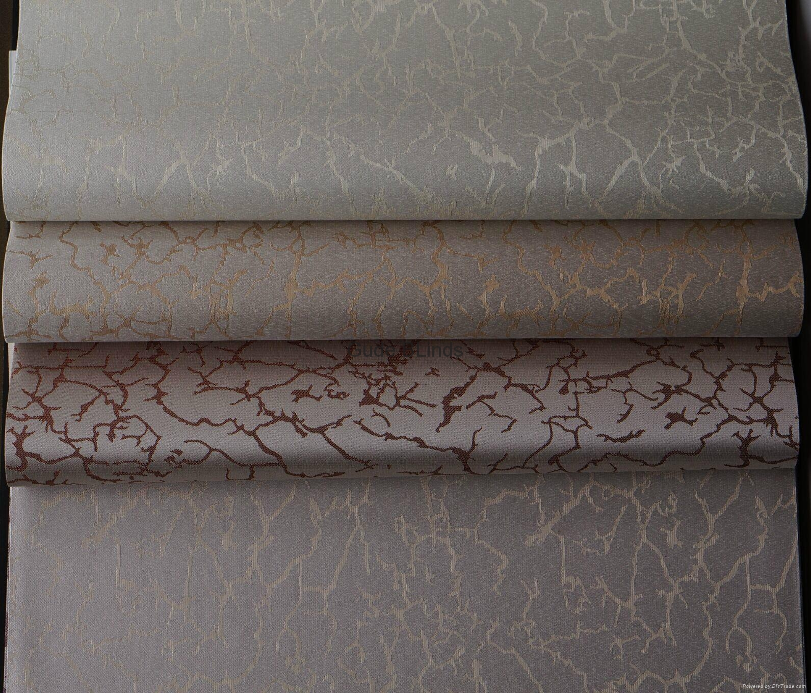 roller blinds fabric 229 1