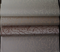 roller blinds fabric 229
