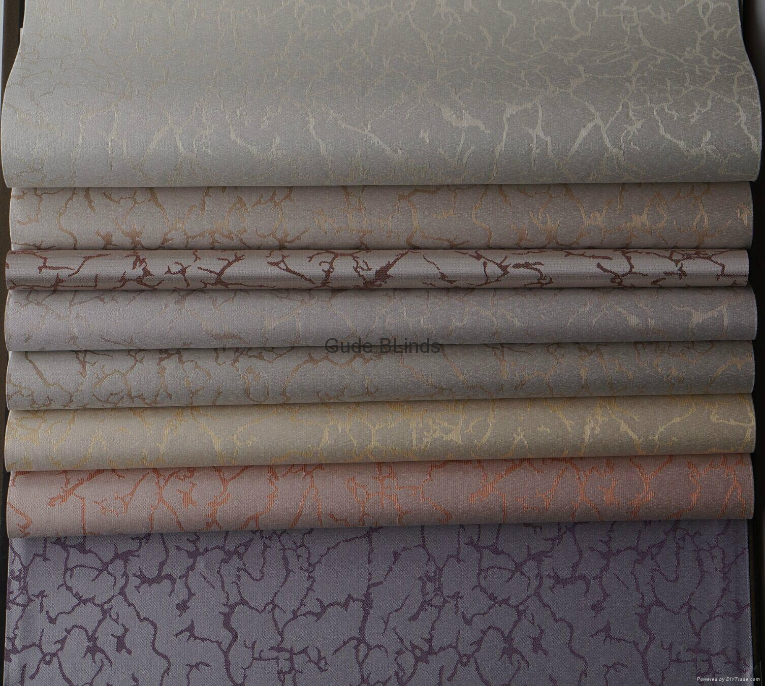 roller blinds fabric 229 2