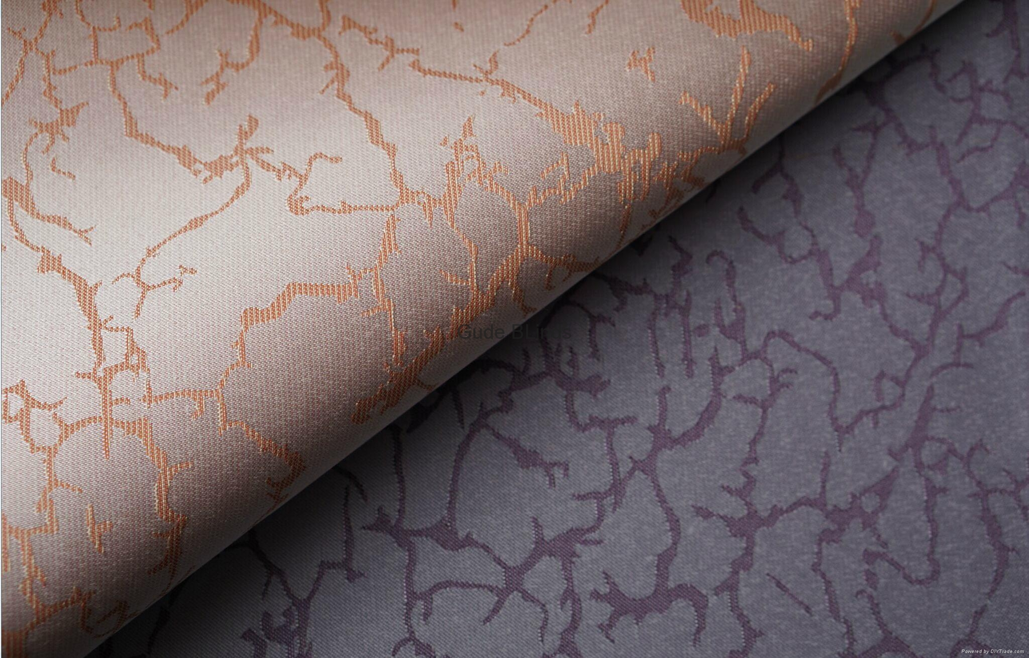 roller blinds fabric 229 5