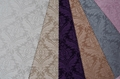 Roller Blinds Fabric 230
