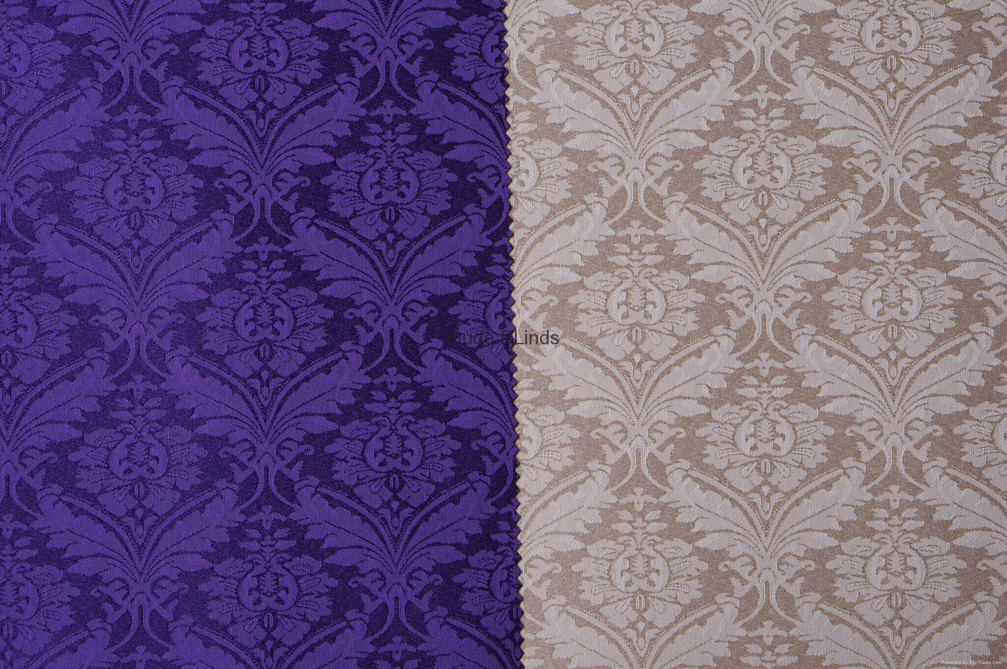 Roller Blinds Fabric 230 4