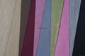 Roller Blinds Fabric 218