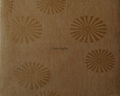 Roller Blinds Fabric 410 4