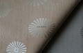 Roller Blinds Fabric 410 3