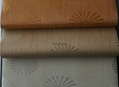 Roller Blinds Fabric 410 1