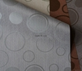 Roller Blnds Fabric 219 3