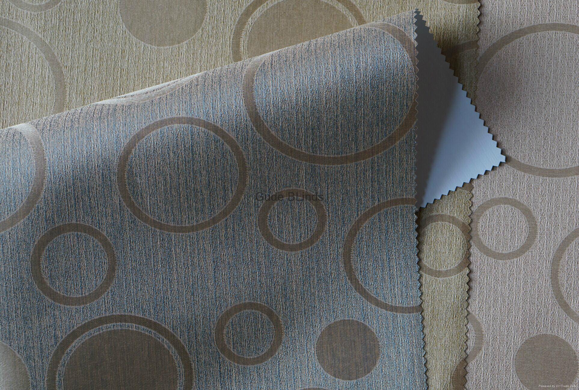 Roller Blnds Fabric 219 5