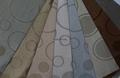 Roller Blnds Fabric 219 2