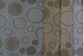Roller Blnds Fabric 219 4