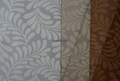 Roller Blinds Fabric 1