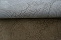Suede Blackout Roller Blinds 5525
