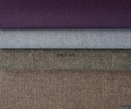 Linen Blackout Roller Blinds 191