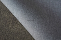 Linen Blackout Roller Blinds 191 5