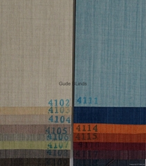 Roller Blinds Fabric 410 (Hot Product - 1*)