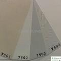陽光面料7500系列