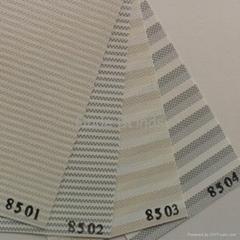 Sun Screen Fabric 8500 Series