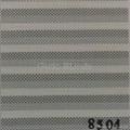 Sun Screen Fabric 8500 Series 5