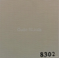 Sun screen fabric (8300) 4