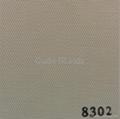 Sun screen fabric 8300 series