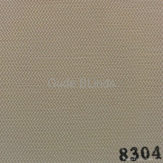 Sun screen fabric (8300) 5