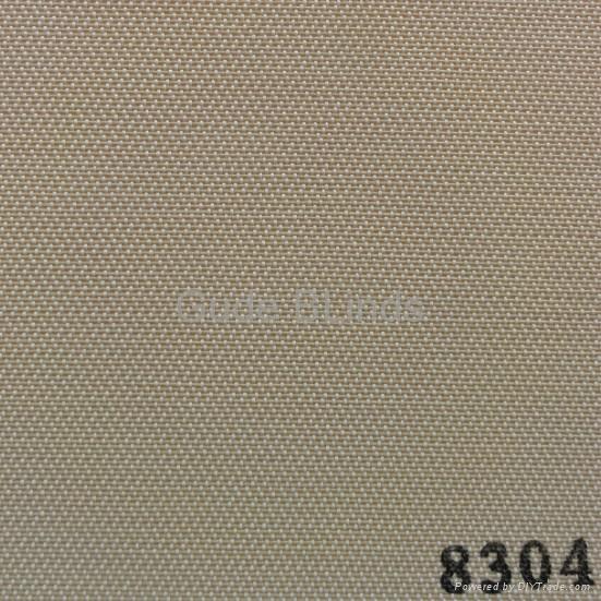 Sun screen fabric 8300 series 5