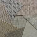 Sun screen fabric 7600 series 1