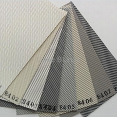 Sun screen fabric (8400)