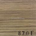 Sun screen fabric 8700 Series 2