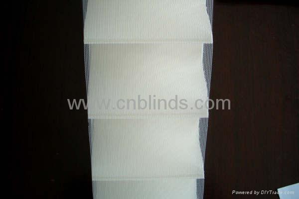 Sunshine Blinds 2
