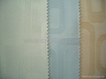 Jacquard Fabric for Roller Blinds 5