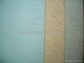 Jacquard Fabric for Roller Blinds 1