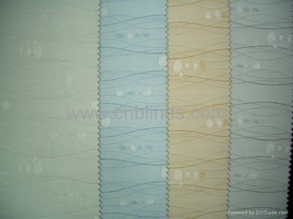 Blackout Roller Blinds Fabric  1