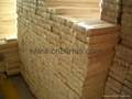 Wooden Slat 5