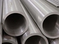 Stainless Steel Seamless pipe 304,316,321,310.