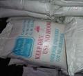 calcium chloride 4