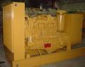 上海30KW—1200KW發電機組