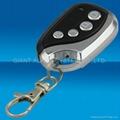 Copy Remote Duplicator