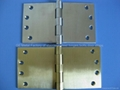 Parliament Hinge,Wide Throw Hinge,Expandable Hinge
