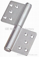 Flag Hinge (Hot Product - 1*)