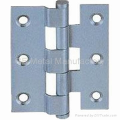 Plain Joint Hinge