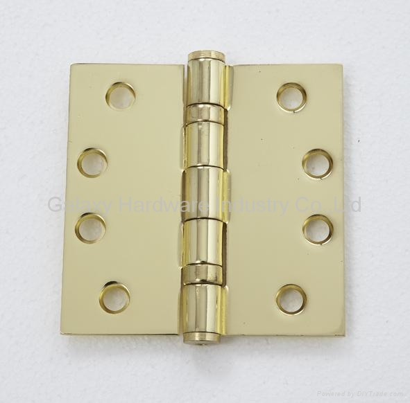 Commercial Hinge