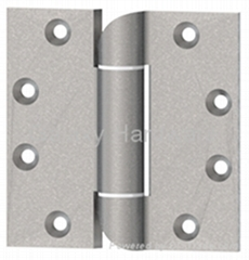 Heavy Duty Door Hinge, Architectural Hinge, 4.0mm, 4.6mm, 4.7mm Thickness