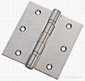 Stainless steel 316 hinge 3