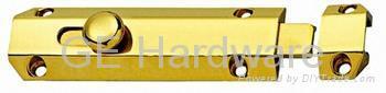 surface bolt,door bolt,bronze bolt