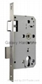 Mortise Lock, Entrance Function Lock,