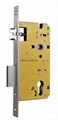 Mortise Lock, Mortise Sash Lock, 6085E-A