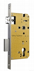 Mortise Lock, Mortise Sa