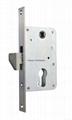 Hook Lock for Sliding Doors,  4070HK